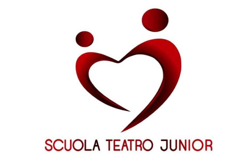 Scuola Teatro Junior Teatro delle Sfumature