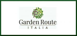 #Garden Route Italia