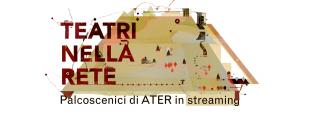 #Teatri in streaming