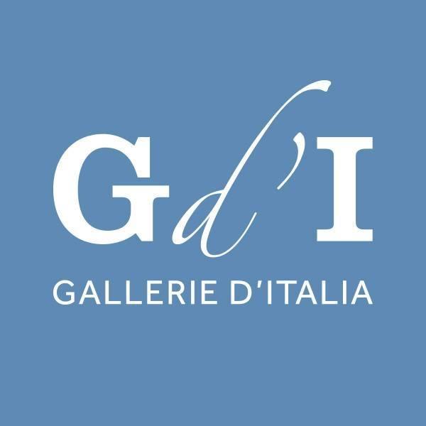 37812547 1890591421000096 548561666950823936 n CLAUDE MONET a Palazzo Reale di Milano