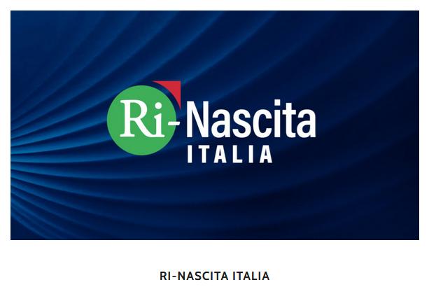 Screenshot 2020 12 02 Eventi Fondazione Guido Carli #4 Dicembre Rinascita Italia