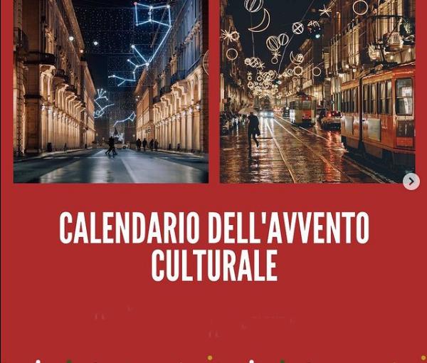 Screenshot 2020 12 05 Profilo Instagram di Club Silencio clubsilencioofficial • 347 foto e video3 600x510 #calendario dell'Avvento Torino