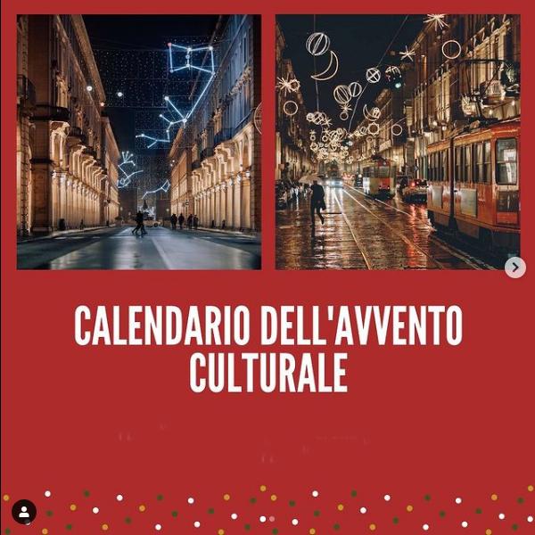 Screenshot 2020 12 05 Profilo Instagram di Club Silencio clubsilencioofficial • 347 foto e video3 Eventi, serate..robe