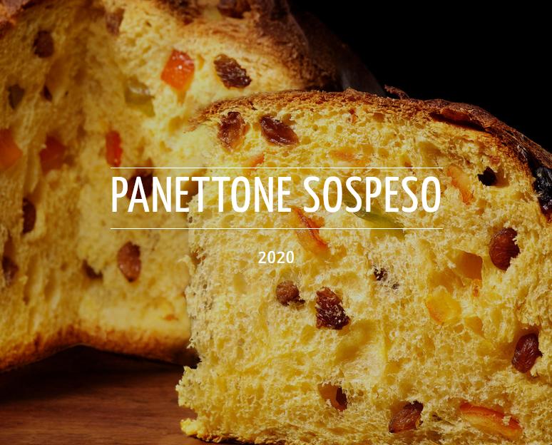 Screenshot 2020 12 06 Panettone Sospeso Eventi, serate..robe