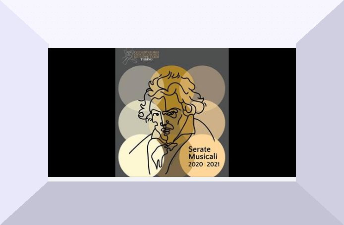 Screenshot 2020 12 12 Conservatorio Statale di Musica Giuseppe Verdi di Torino11 Conservatorio di Musica Statale Giuseppe Verdi