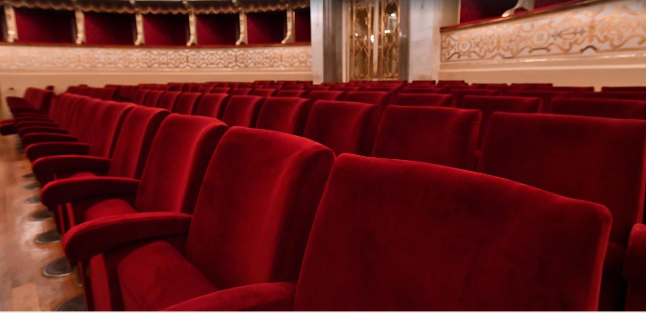 Screenshot 2020 12 16 Il Regio a casa tua Teatro Regio di Parma Eventi, serate..robe