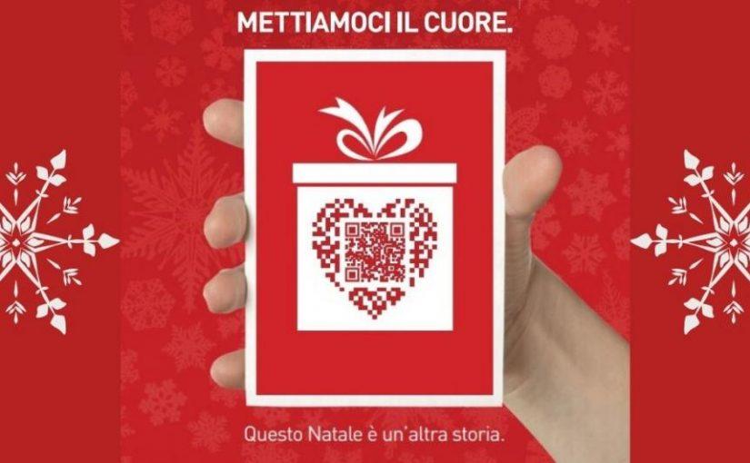 natale2020 825x510 #A Torino il Natale