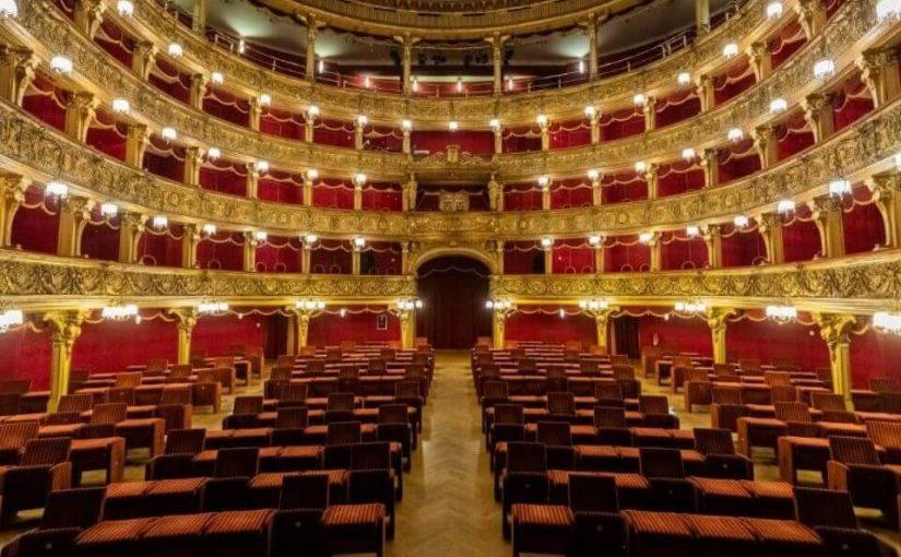 123902005 10157876346038870 8048619512899280073 o 825x510 Teatro Stabile Torino
