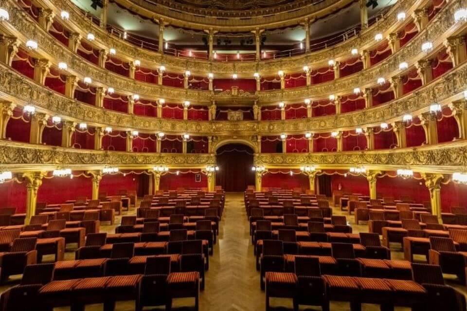 123902005 10157876346038870 8048619512899280073 o Teatro Stabile Torino
