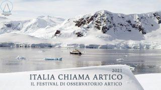 #Artico Festival online