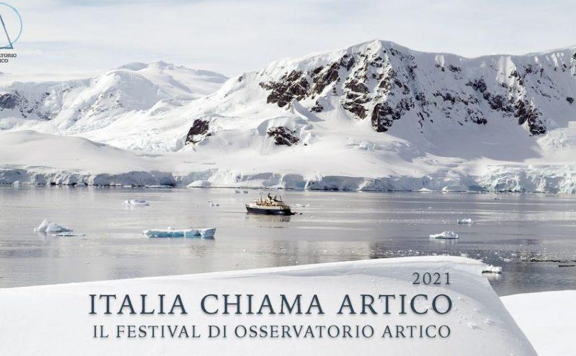 131932032 1052205345256469 1253130889239449486 o 825x510 #Artico Festival online