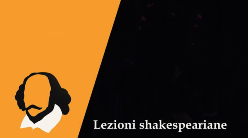 138704552 10158030915553870 3661730027947070416 o Teatro Stabile Torino