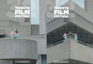 #32°TriesteFilmFestival