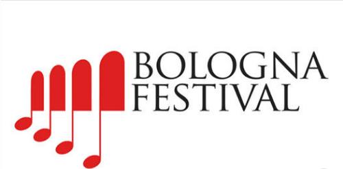 Screenshot 2021 01 13 Bologna Festival Facebook1 Eventi, serate..robe