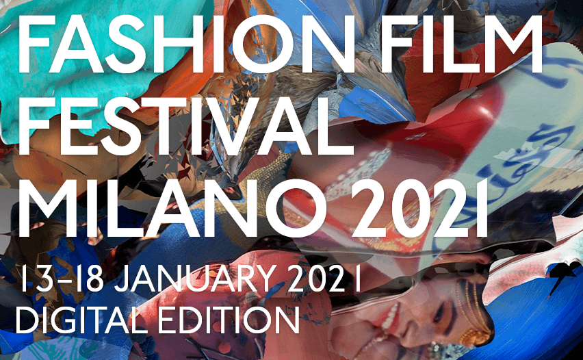 Screenshot 2021 01 15 PROGRAMMA 2021 Fashion Film Festival Milano Eventi, serate..robe