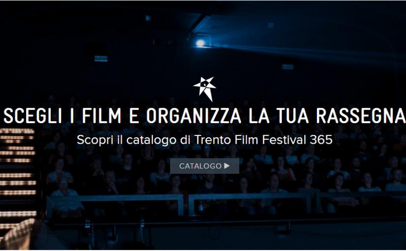 Screenshot 2021 01 15 Trento Film Festival 365 Trento Film Festival1 825x510 #Catalogo Trento Film Festival 365