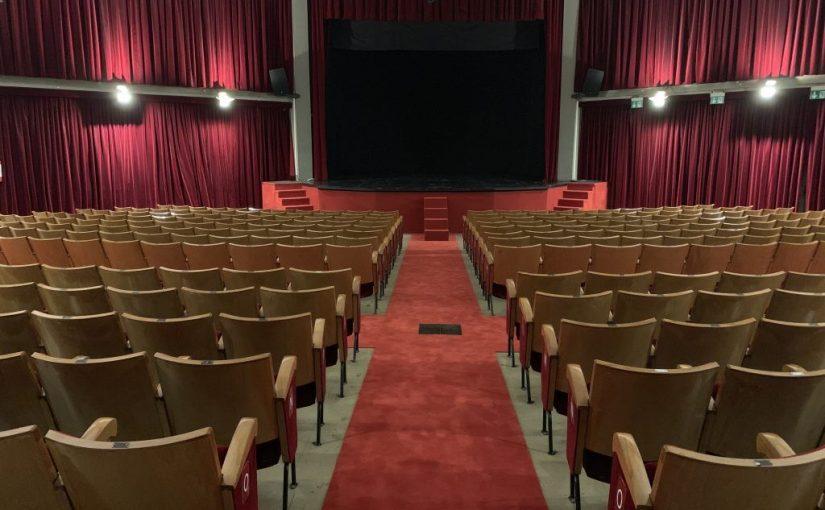 external content.duckduckgo.com  2 825x510 deSidera Teatro Oscar