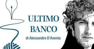 "#Appuntamento con ""Ultimo Banco"""