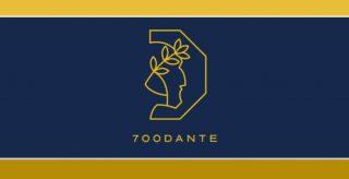 #700Dante Firenze