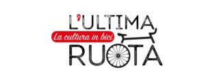 #Carovana a pedali Milano-Sanremo