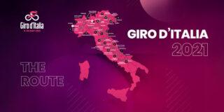 @ 104°Giro d'Italia