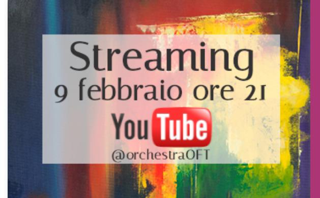 Screenshot 2021 02 06 OFT Orchestra Filarmonica di Torino Eventi, serate..robe