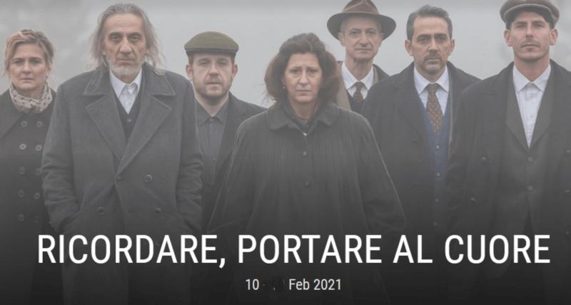 Screenshot 2021 02 07 Teatro Stabile del Friuli Venezia Giulia Il Rossetti2 Eventi, serate..robe