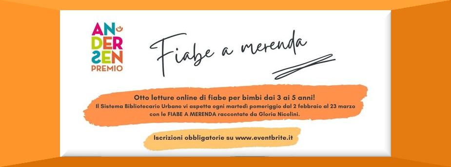 Senzanome1 #Le Parole sono importanti