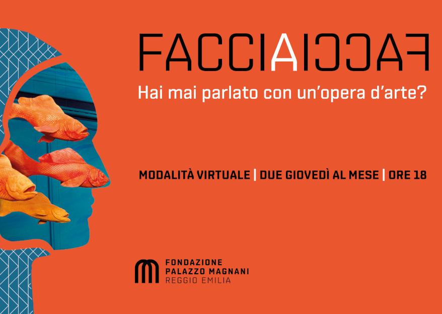 faccia a faccia virtuale 2 Provincia Italica