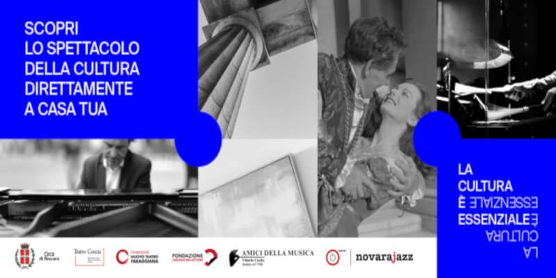 laculturaeessenziale banner a novara 1400x600 2020 Novara