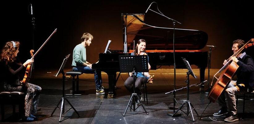 155286881 1575012636034715 6537991843681750559 o Conservatorio di Musica Statale Giuseppe Verdi
