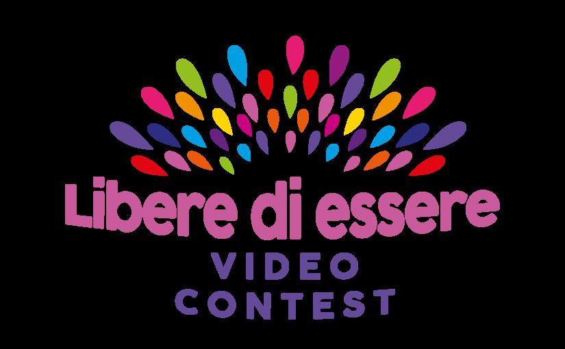"""Libere di essere Video Contest 825x510 #1°Videocontest """"Libere di essere"""""""