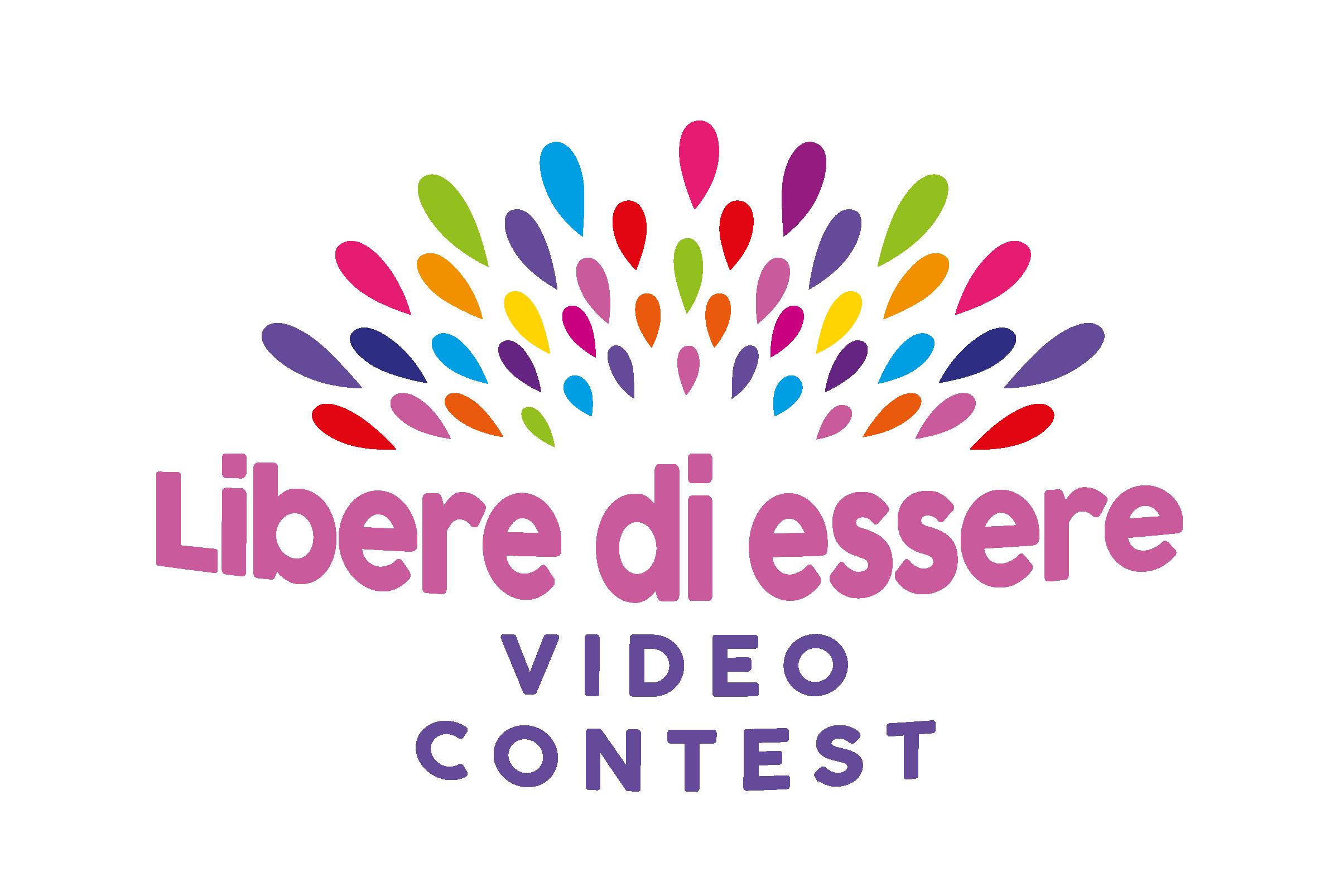 Libere di essere Video Contest #PROVE APERTE