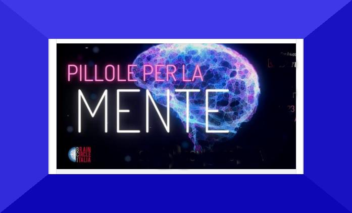 Screenshot 2021 03 01 BrainCircle Italia #PROVE APERTE
