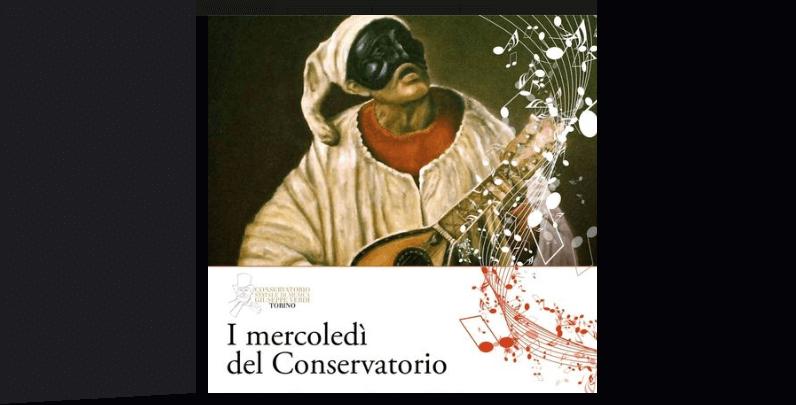 Screenshot 2021 03 03 Conservatorio Statale di Musica Giuseppe Verdi di Torino1 Conservatorio di Musica Statale Giuseppe Verdi