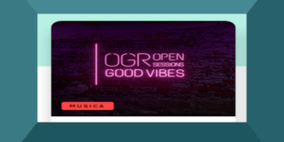 @Ogr Good Vibes