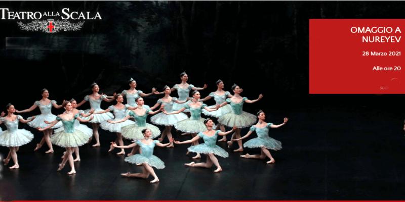 Screenshot 2021 03 26 Teatro alla Scala1 Eventi, serate..robe