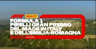 @Autodromo Ferrari torna la F1