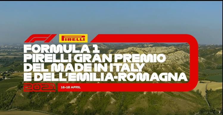 Screenshot 2021 03 31 inEmiliaRomagna1 Eventi, serate..robe