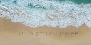 "Appuntamenti ""Plastic Free"""