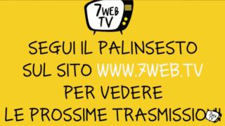 #7WEBTV