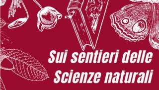 Screenshot 2021 04 21 Sui sentieri delle Scienze naturali1 320x181 HOME