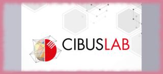 CIBUS Lab Workshop