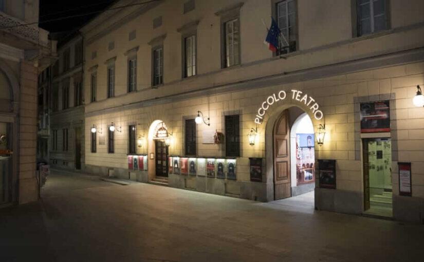 external content.duckduckgo.com3  825x510 Piccolo Teatro di Milano - Teatro d'Europa