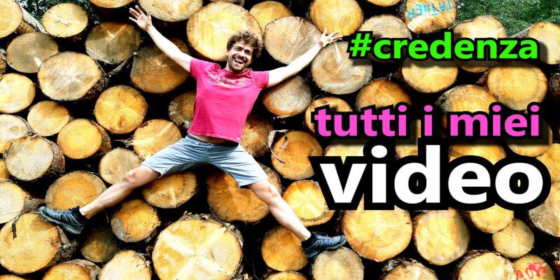 153750440 436526627421701 5784018028230370892 n @TEDx ITALIA