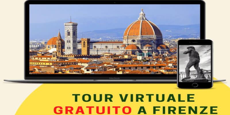 177901992 311801033878153 3179291486111375089 n @ Firenze in visita guidata