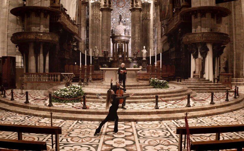 "180228492 3518065361631524 8938646740036753818 n 825x510 @ Milano ""Dante in Duomo"""
