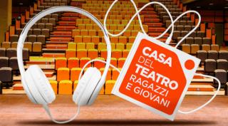 @ Torino il Teatro On air