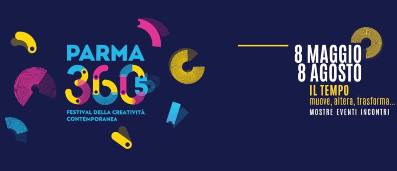 Screenshot 2021 05 16 Parma 360 festival – Mostre Eventi Incontri1 Eventi, serate..robe
