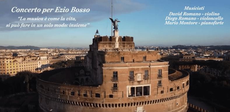 Screenshot 2021 05 26 Concerto per Ezio Bosso Direzione Musei Statali di Roma11 Eventi, serate..robe